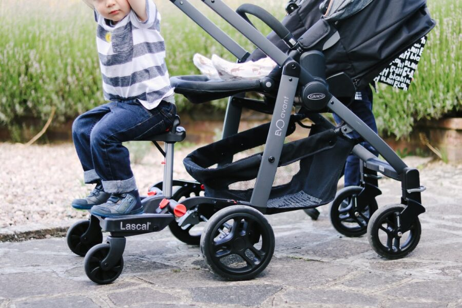 best-buggy-board-with-seat